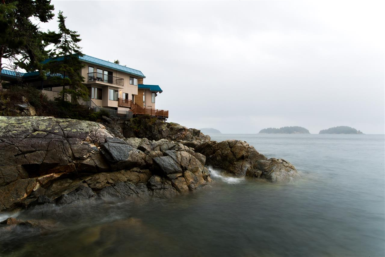 5482 HILL ROAD - Sechelt District House/Single Family for sale, 7 Bedrooms (R2519038) - #40