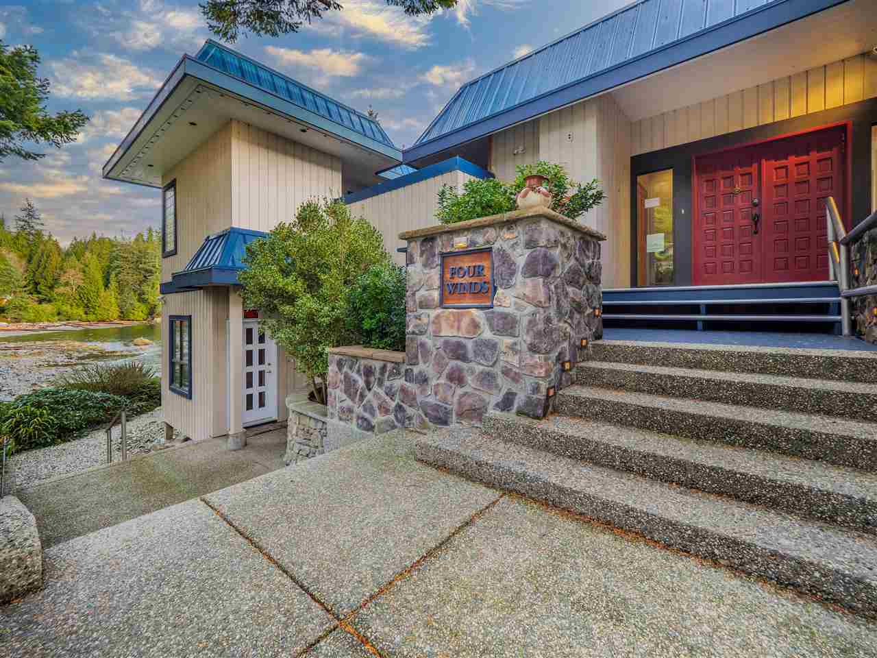 5482 HILL ROAD - Sechelt District House/Single Family for sale, 7 Bedrooms (R2519038) - #7