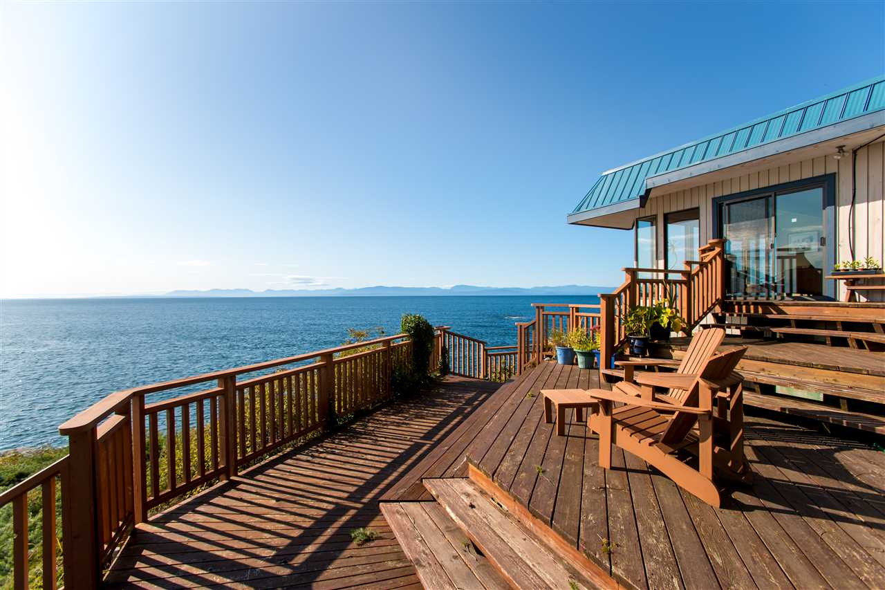 5482 HILL ROAD - Sechelt District House/Single Family for sale, 7 Bedrooms (R2519038) - #8