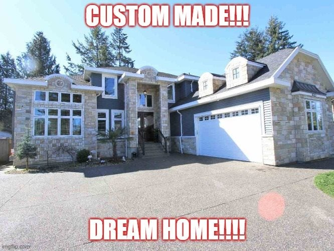32090 DORMICK AVENUE - Abbotsford West House/Single Family for sale, 11 Bedrooms (R2519058)