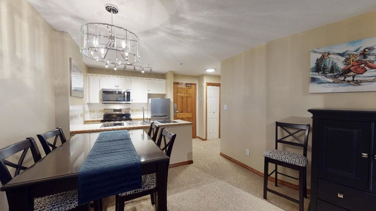 236 4800 SPEARHEAD DRIVE - Benchlands Apartment/Condo for sale, 1 Bedroom (R2519066)