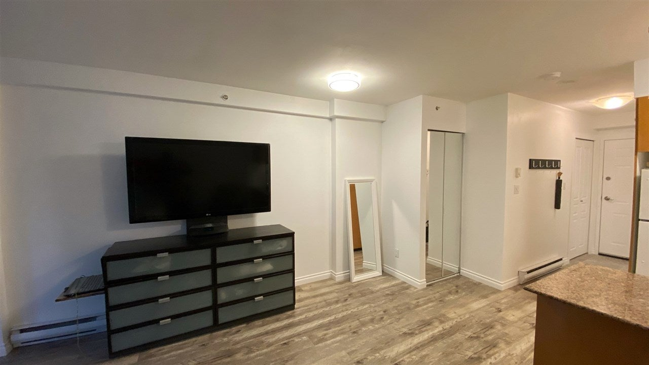 215 1189 HOWE STREET - Downtown VW Apartment/Condo for sale(R2519068) - #30