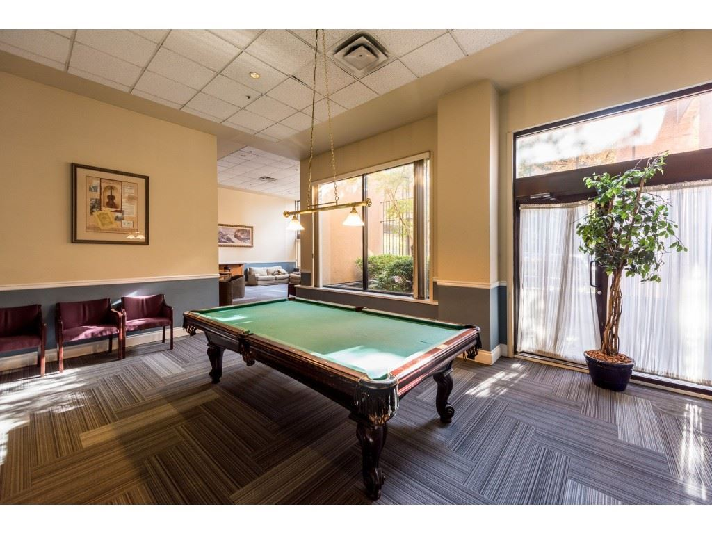 215 1189 HOWE STREET - Downtown VW Apartment/Condo for sale(R2519068) - #6
