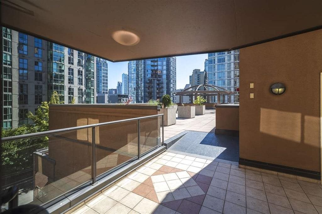 215 1189 HOWE STREET - Downtown VW Apartment/Condo for sale(R2519068) - #7