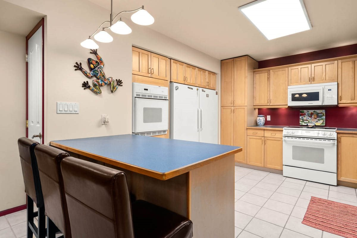 1505 UNION STREET - College Park PM House/Single Family for sale, 4 Bedrooms (R2519078) - #6