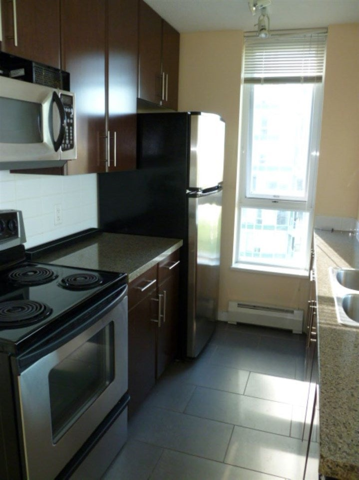 1209 688 ABBOTT STREET - Downtown VW Apartment/Condo for sale, 2 Bedrooms (R2519088) - #4
