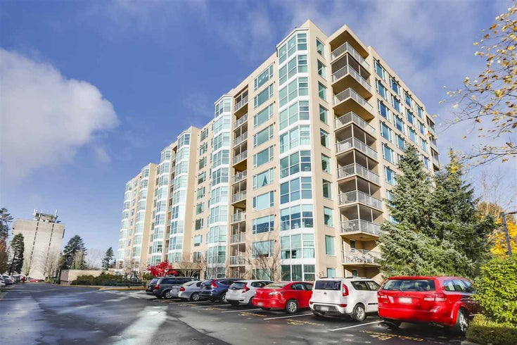 102 12148 224 STREET - East Central Apartment/Condo for sale, 2 Bedrooms (R2519262)