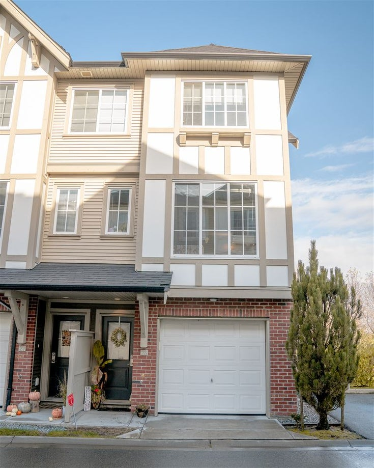 26 30989 WESTRIDGE PLACE - Abbotsford West Townhouse for sale, 3 Bedrooms (R2519659)