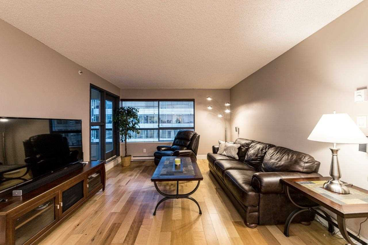 1005 1060 ALBERNI STREET - West End VW Apartment/Condo for sale, 2 Bedrooms (R2519669)
