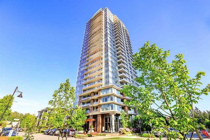 1105 3093 WINDSOR GATE - New Horizons Apartment/Condo for sale, 2 Bedrooms (R2519719)