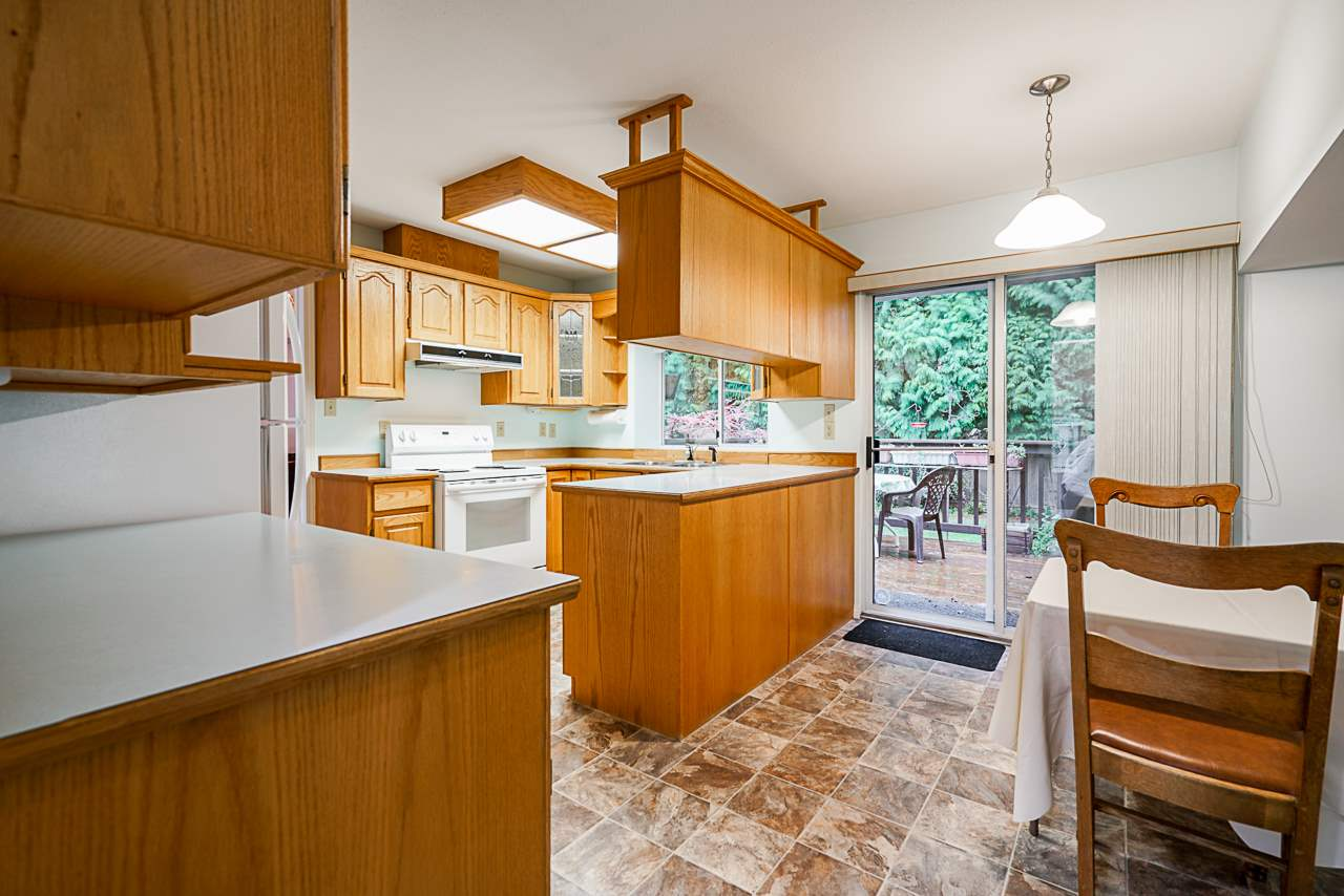 19865 34A AVENUE - Brookswood Langley House/Single Family for sale, 4 Bedrooms (R2519827) - #13