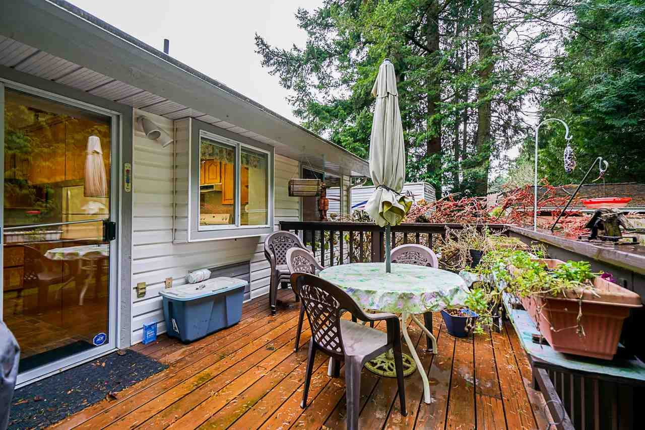 19865 34A AVENUE - Brookswood Langley House/Single Family for sale, 4 Bedrooms (R2519827) - #30