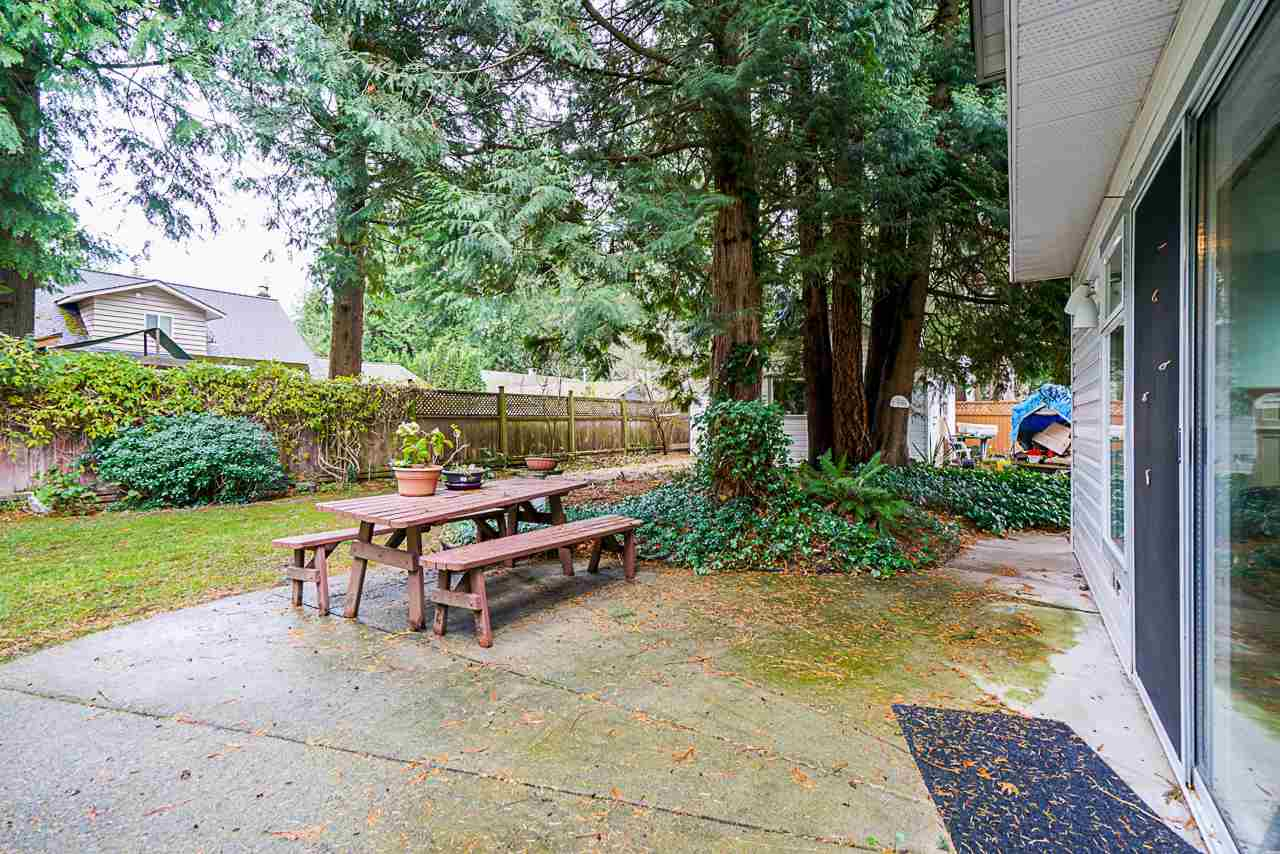 19865 34A AVENUE - Brookswood Langley House/Single Family for sale, 4 Bedrooms (R2519827) - #32