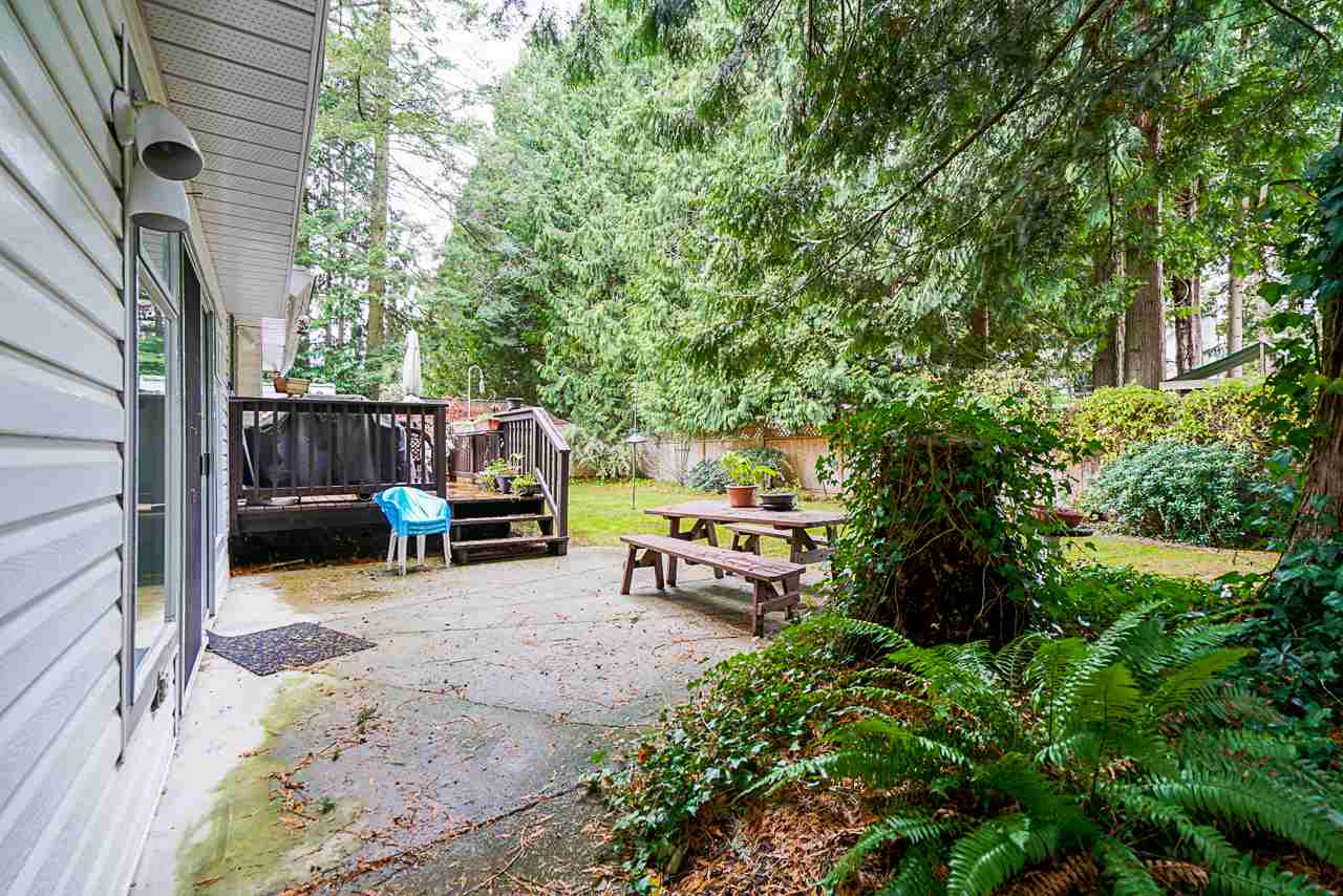 19865 34A AVENUE - Brookswood Langley House/Single Family for sale, 4 Bedrooms (R2519827) - #33