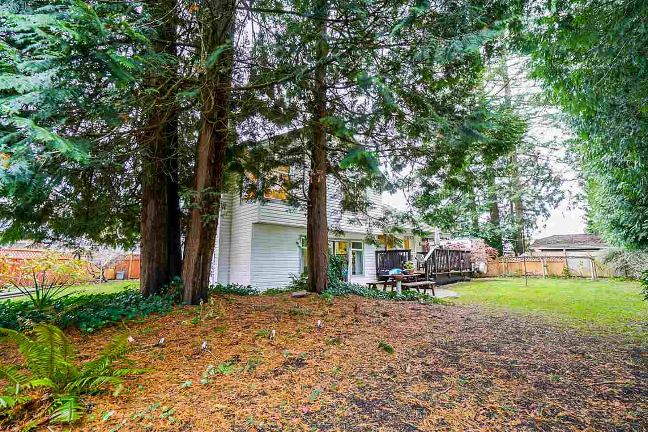 19865 34A AVENUE - Brookswood Langley House/Single Family for sale, 4 Bedrooms (R2519827) - #37