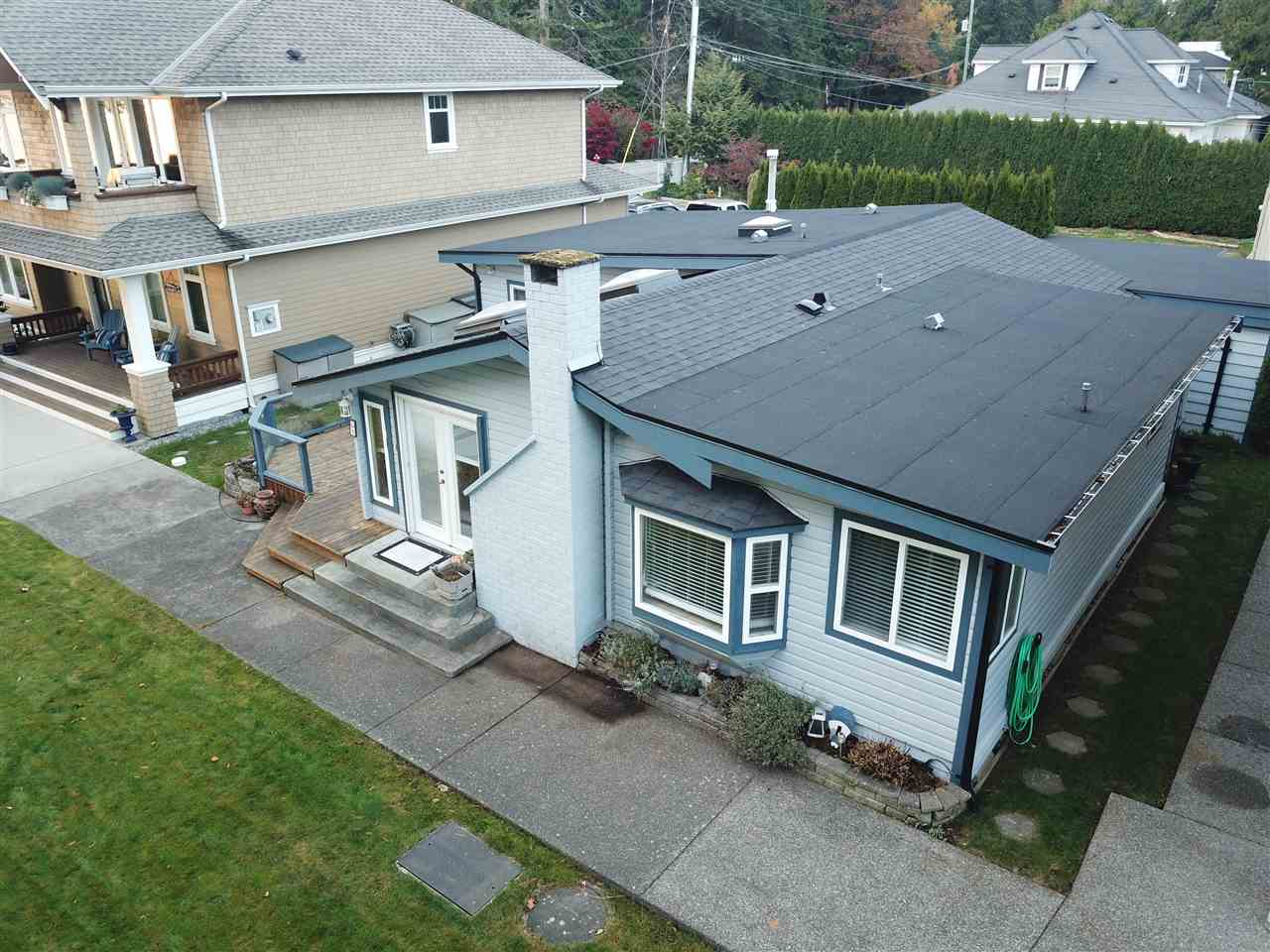 9 2250 CHRISTOPHERSON ROAD - Crescent Bch Ocean Pk. House/Single Family for sale, 3 Bedrooms (R2519853)