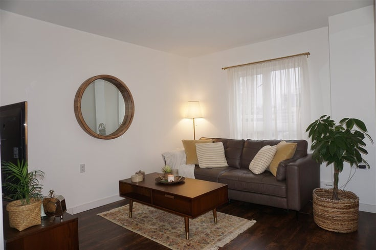 704 121 W 15TH STREET - Central Lonsdale Apartment/Condo for sale, 1 Bedroom (R2519981)