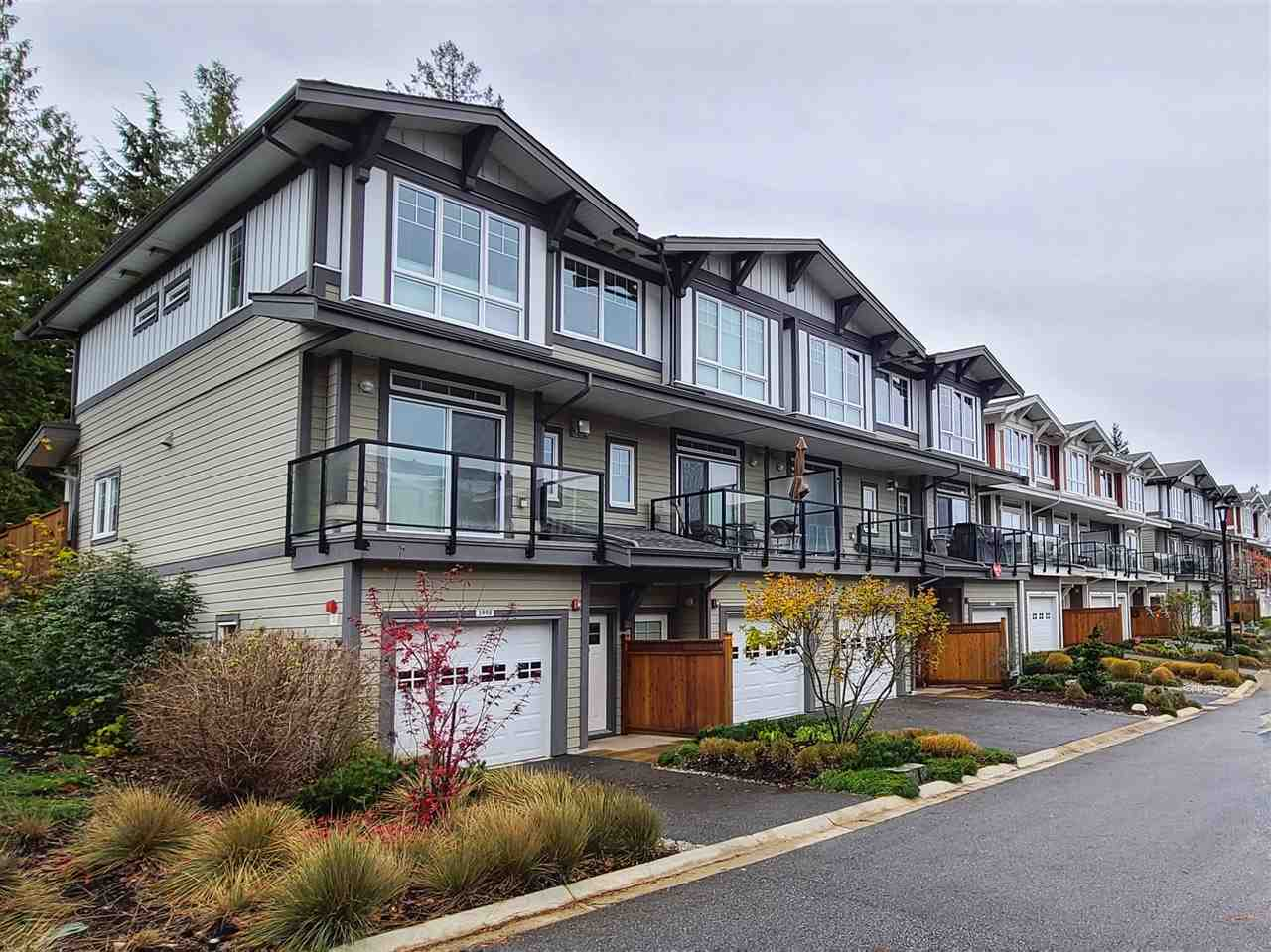 5994 OLDMILL LANE - Sechelt District Townhouse for sale, 3 Bedrooms (R2520138)