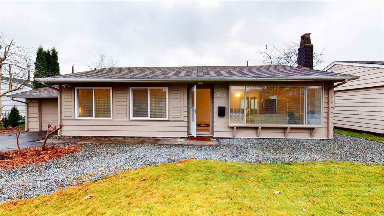1725 W 15TH STREET - Norgate House/Single Family for sale, 3 Bedrooms (R2520173) - #1