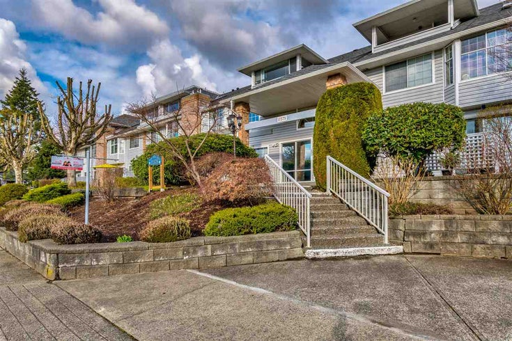 109 11578 225 STREET - East Central Apartment/Condo for sale, 1 Bedroom (R2520190)