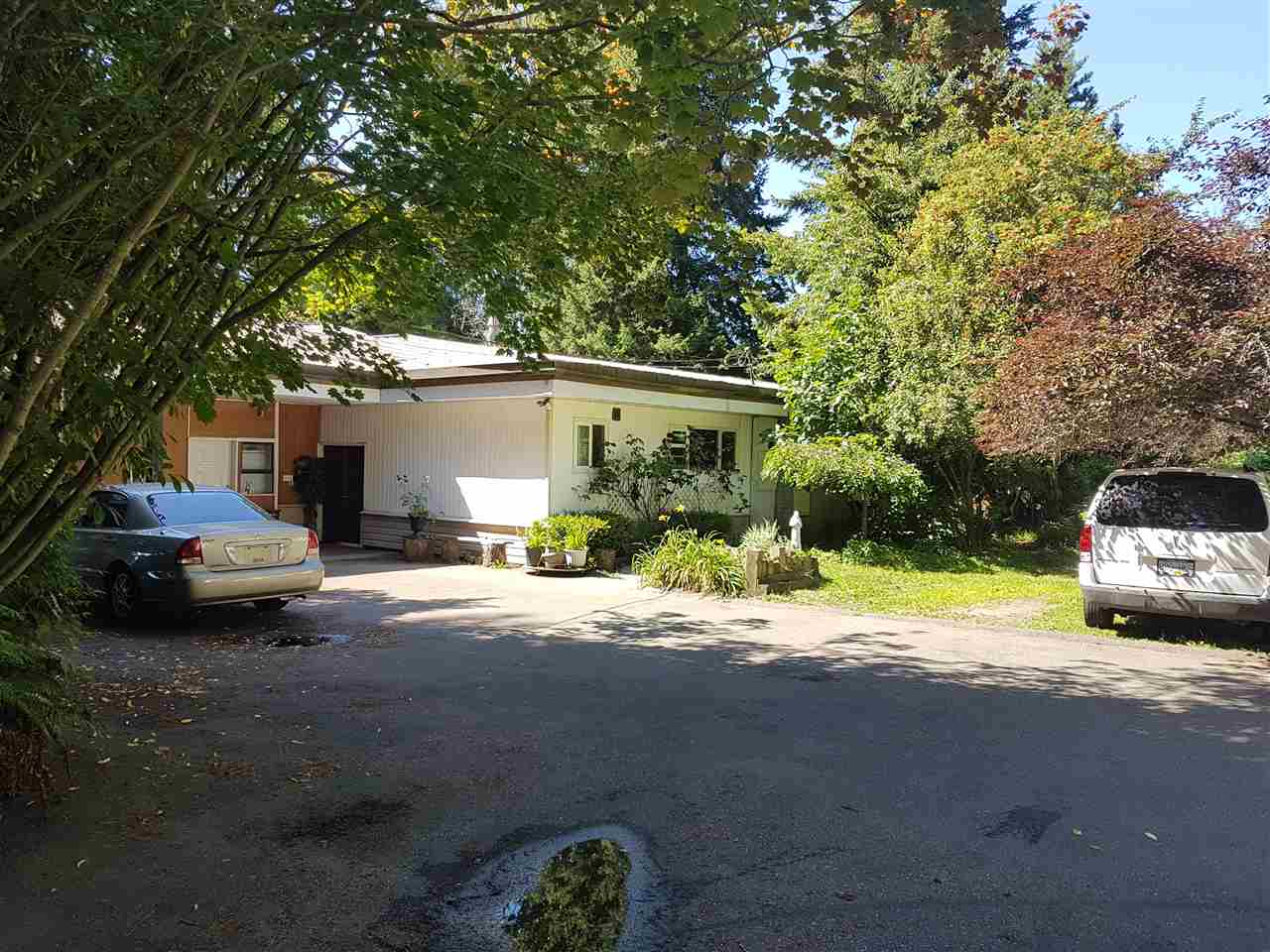 13951 20 AVENUE - Elgin Chantrell House with Acreage for sale, 3 Bedrooms (R2520240) - #1