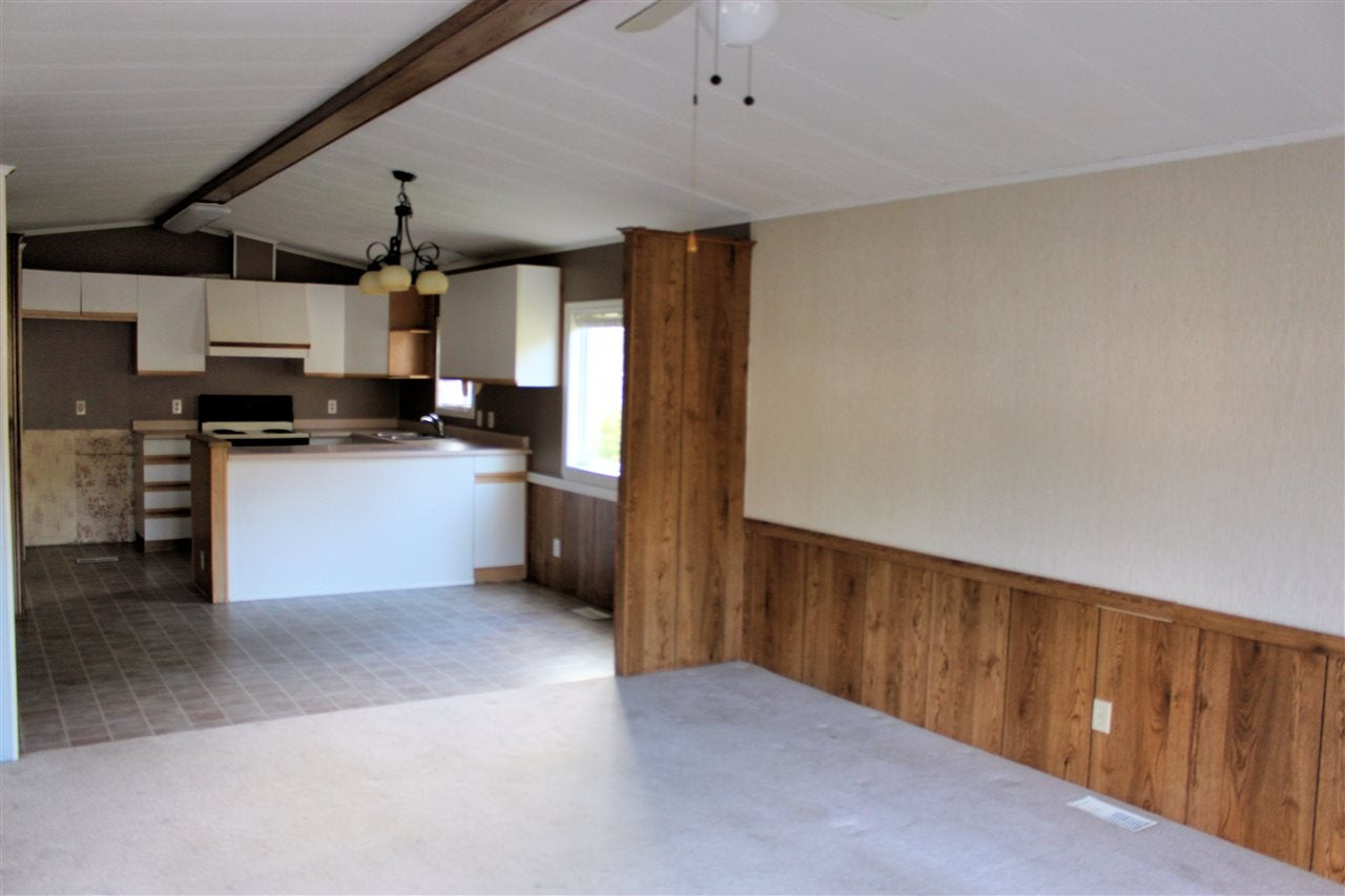 80 2315 198 STREET - Brookswood Langley Manufactured for sale, 2 Bedrooms (R2520416) - #5