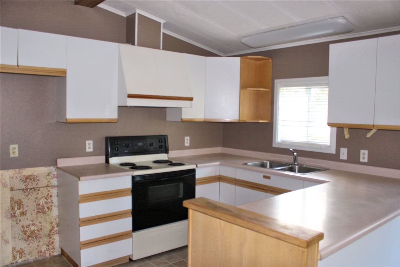80 2315 198 STREET - Brookswood Langley Manufactured for sale, 2 Bedrooms (R2520416) - #8