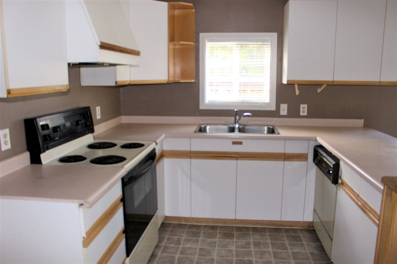 80 2315 198 STREET - Brookswood Langley Manufactured for sale, 2 Bedrooms (R2520416) - #9