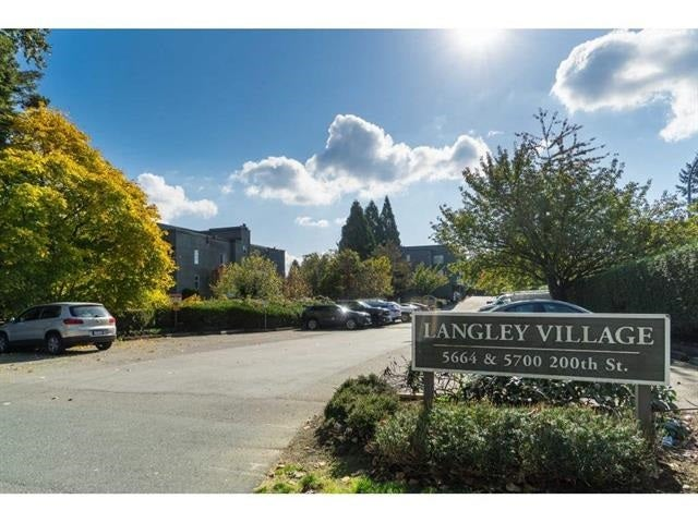 308 5664 200 STREET - Langley City Apartment/Condo for sale, 2 Bedrooms (R2520423)