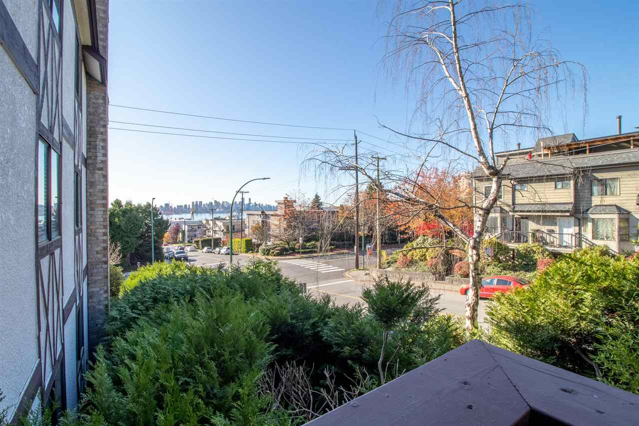 204 310 E 3RD STREET - Lower Lonsdale Apartment/Condo for sale, 2 Bedrooms (R2520439) - #15