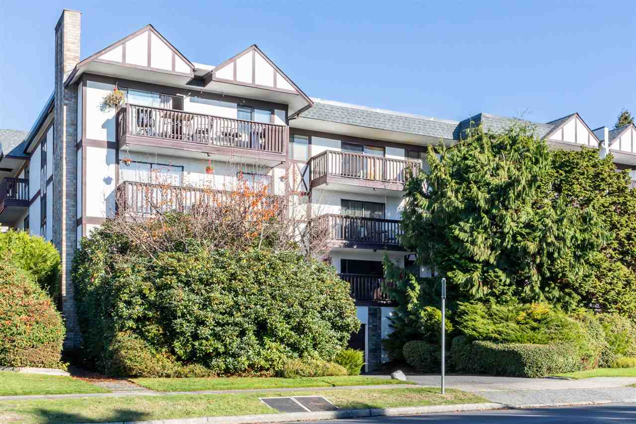 204 310 E 3RD STREET - Lower Lonsdale Apartment/Condo for sale, 2 Bedrooms (R2520439) - #17