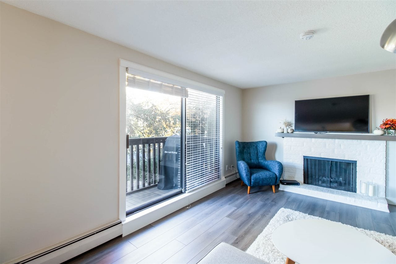 204 310 E 3RD STREET - Lower Lonsdale Apartment/Condo for sale, 2 Bedrooms (R2520439) - #7