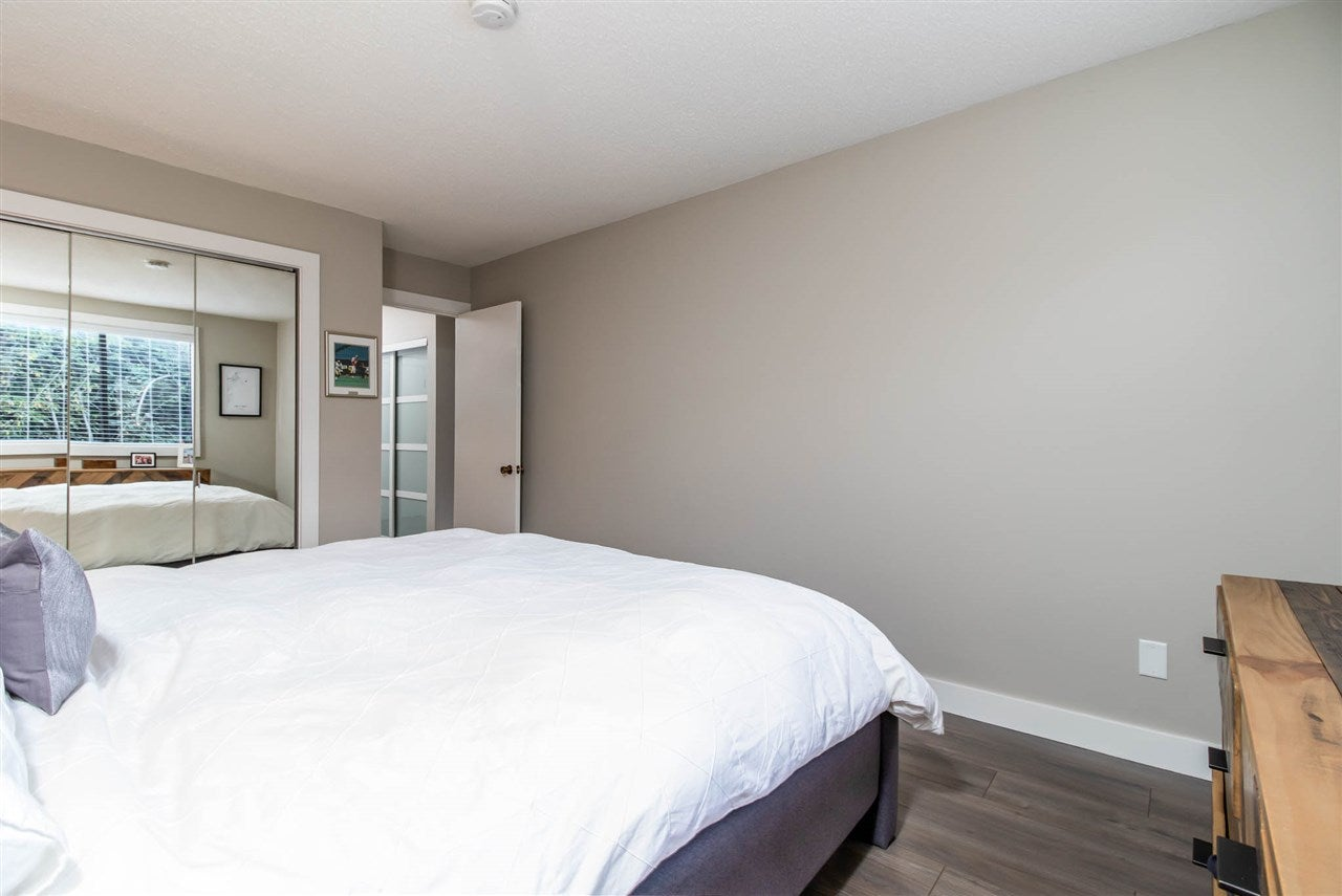 204 310 E 3RD STREET - Lower Lonsdale Apartment/Condo for sale, 2 Bedrooms (R2520439) - #9