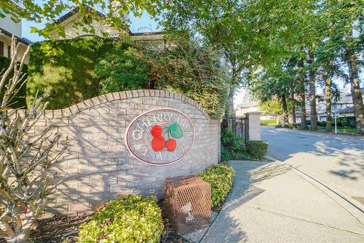 3 15959 82 AVENUE - Fleetwood Tynehead Townhouse for sale, 4 Bedrooms (R2520574)