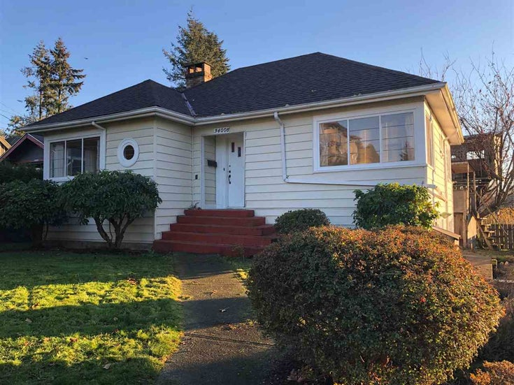 34008 OLD YALE ROAD - Central Abbotsford House/Single Family for sale, 3 Bedrooms (R2520625)