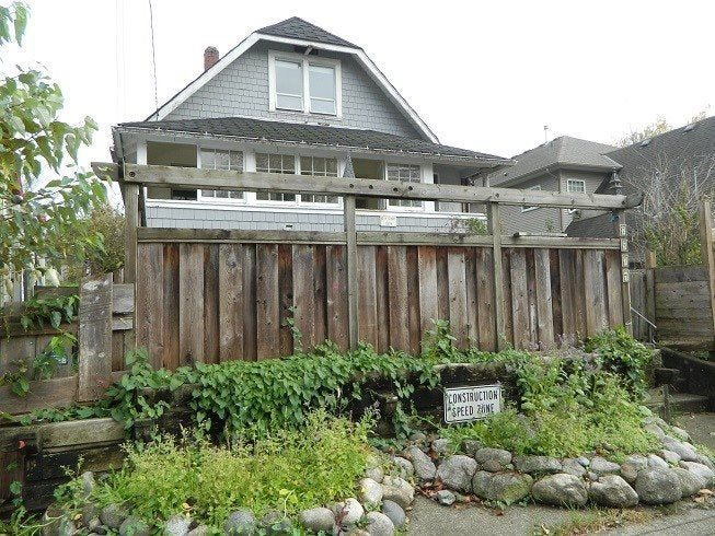 7574 MURRAY STREET - Mission BC House/Single Family for sale, 3 Bedrooms (R2520640)