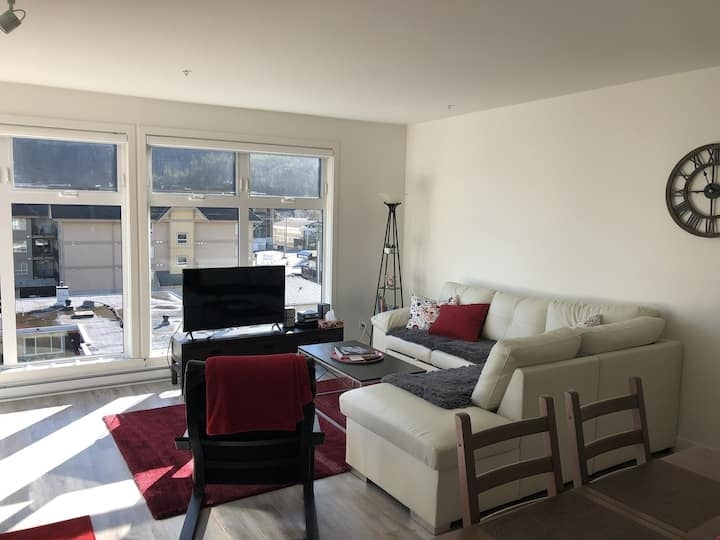 512 38013 THIRD AVENUE - Downtown SQ Apartment/Condo for sale, 2 Bedrooms (R2520800)