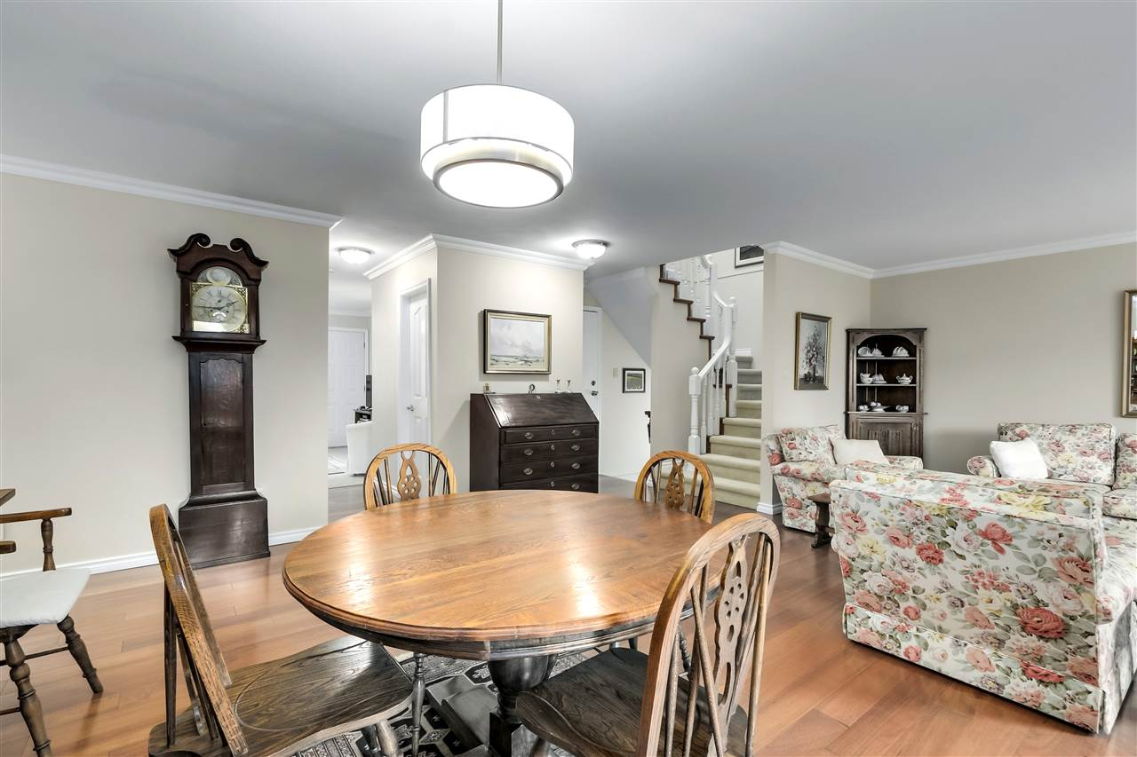 1 261 W 16TH STREET - Central Lonsdale Townhouse for sale, 3 Bedrooms (R2520806) - #5