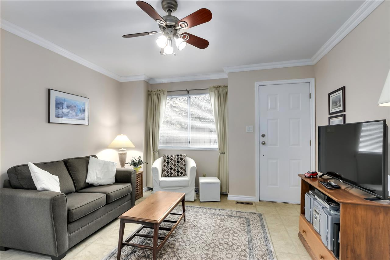 1 261 W 16TH STREET - Central Lonsdale Townhouse for sale, 3 Bedrooms (R2520806) - #6