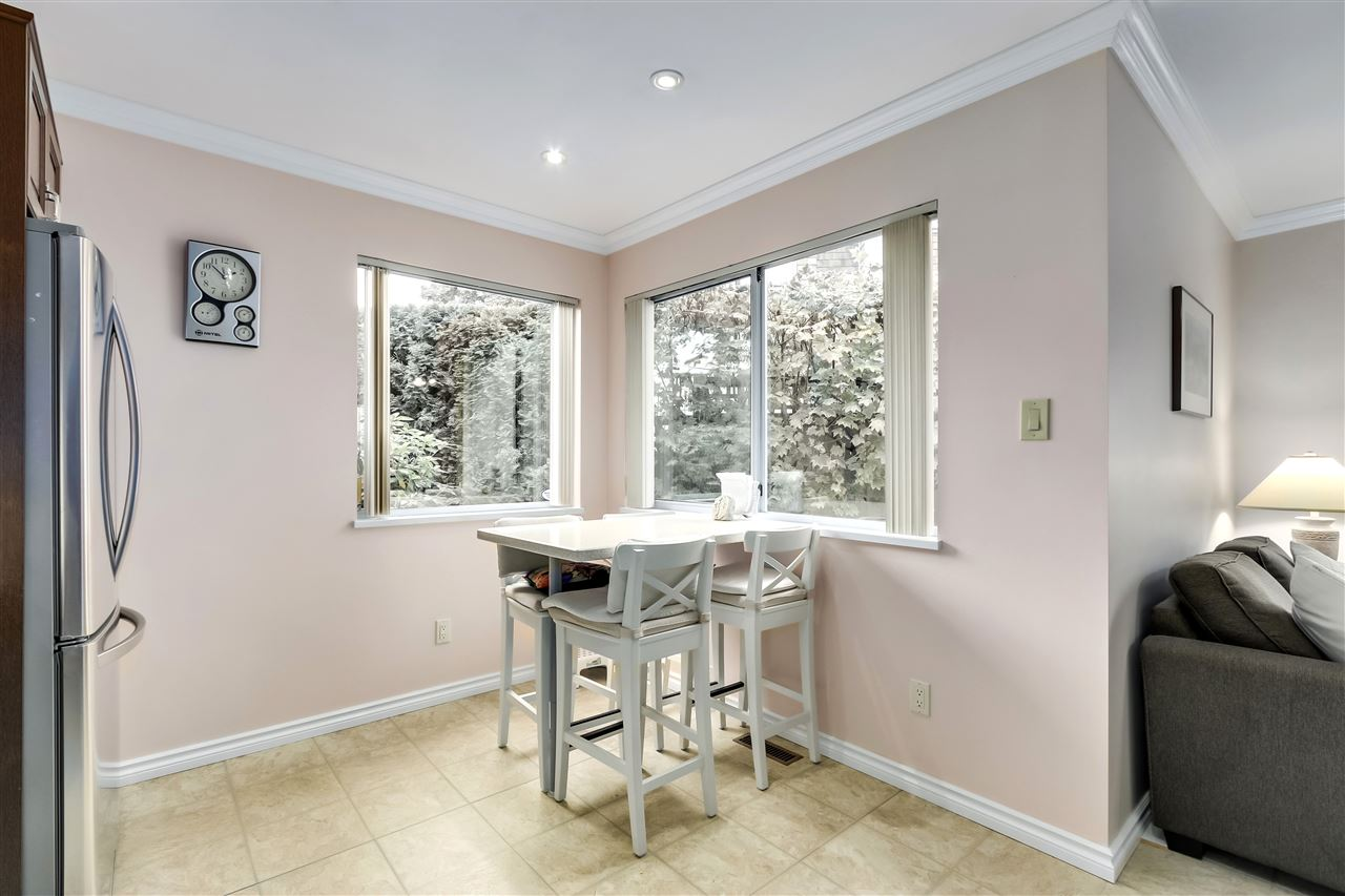 1 261 W 16TH STREET - Central Lonsdale Townhouse for sale, 3 Bedrooms (R2520806) - #9