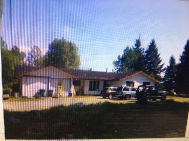 9082 168 STREET - Fleetwood Tynehead House with Acreage for sale, 3 Bedrooms (R2520816)