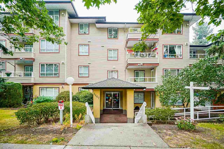 404 5667 SMITH AVENUE - Central Park BS Apartment/Condo for sale, 2 Bedrooms (R2520832)