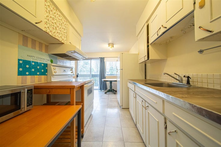 78 5932 HASTINGS STREET - Capitol Hill BN Apartment/Condo for sale, 2 Bedrooms (R2521079)