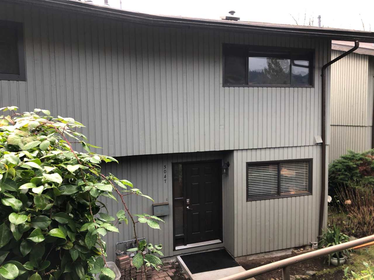 3047 CARINA PLACE - Simon Fraser Hills Townhouse for sale, 3 Bedrooms (R2521109)
