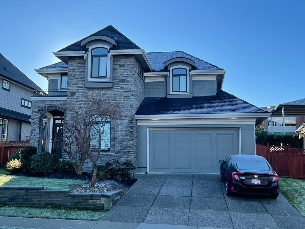 16092 27A AVENUE - Grandview Surrey House/Single Family for sale, 3 Bedrooms (R2521230)