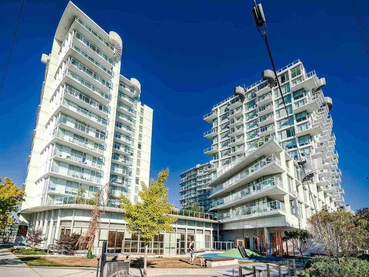 1109 2221 E 30TH AVENUE - Victoria VE Apartment/Condo for sale, 1 Bedroom (R2521344)