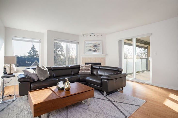 415 6707 SOUTHPOINT DRIVE - South Slope Apartment/Condo for sale, 2 Bedrooms (R2521512)