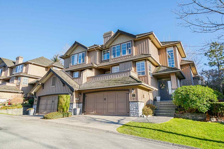104 15350 SEQUOIA DRIVE - Fleetwood Tynehead Townhouse for sale, 4 Bedrooms (R2521568)