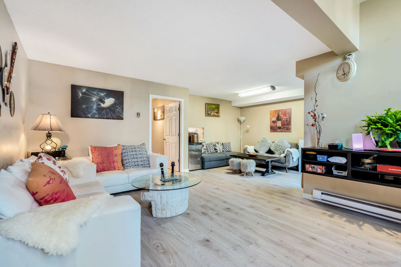 73 6880 LUCAS ROAD - Woodwards Townhouse for sale, 3 Bedrooms (R2521732)