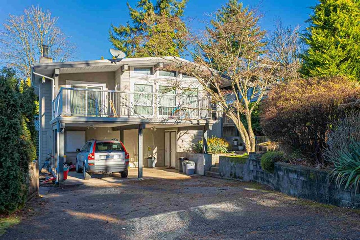 34553 ACORN AVENUE - Abbotsford East House/Single Family for sale, 5 Bedrooms (R2521763)